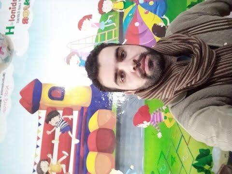 Tusif khan the best speaking on mardan school