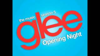 Glee - I