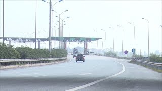 Tin Tức 24h Mới Nhất Hôm Nay : Điều chỉnh tuyến đường cao tốc Cầu Giẽ - Ninh Bình với quốc lộ 1