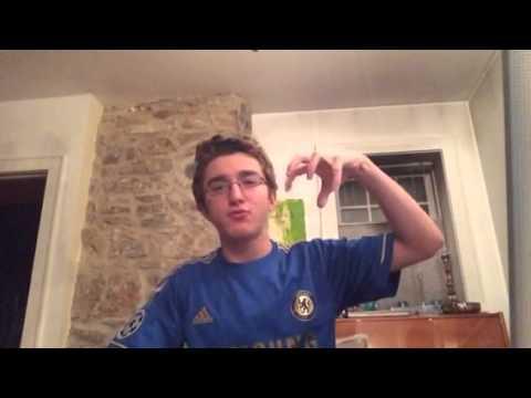 Chelsea vs Swansea 5:0 - Review - January 17th, 2015