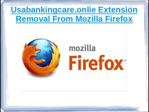 Delete 'Usabankingcare.online' Pop-Ups From Browsers streaming vf