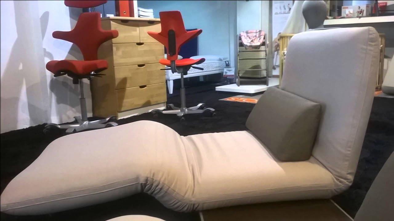 futura divano multiuso
