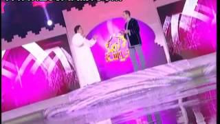 Lalla La3roussa 2012 Prime 1   لالة لعروسة 2012 برايم الأول