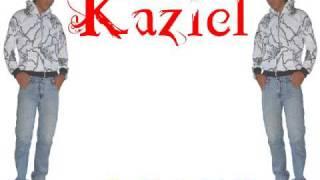 Donde Estas - Angelito y Kaziel YouTube Videos