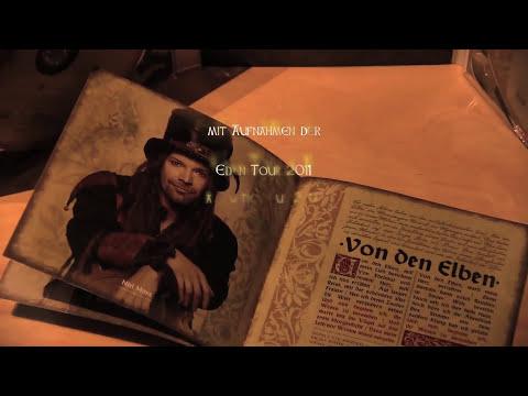 FAUN - von den Elben deluxe Edition (official Teaser)