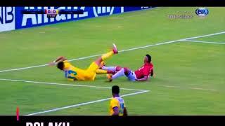Big Match 3-1 Bali United vs thanh hoa All Goals & Highlights 2018