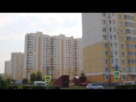 Новостройки ул  Борисовка 15 м н Мытищи риэлтор Татьяна Мамонтова 89031701384