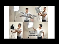 DIY Softbox Light (very cheap) - How to make your own Softbox