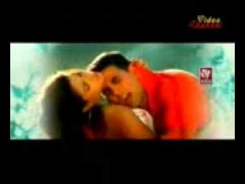 Hindi Song 99
