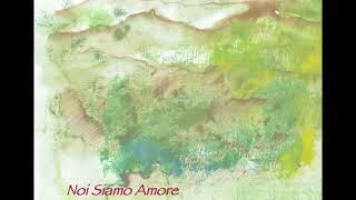 """Morena Boschetto - """"NOI SIAMO AMORE"""" - 1 - La visione apocalittica"""