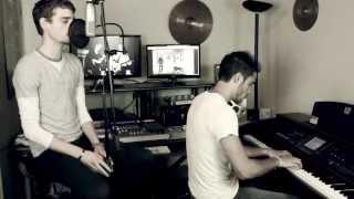 Je te promets - Zaho (cover) / Musique Prodige - Awtown