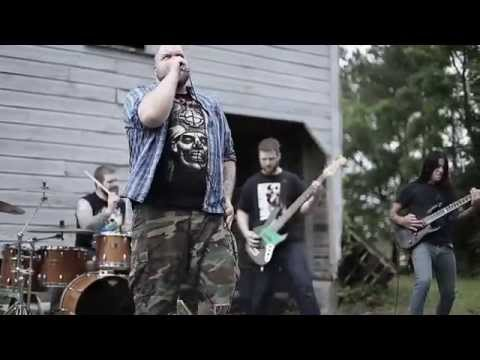 Music Video Submission By Predecessor: Swamps (Metal)