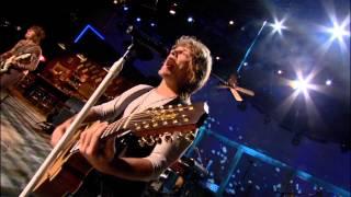 Bon Jovi - Everybody's Broken (rehearsal 2007)