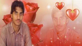 Qarara rasha Urdu song by city shop