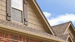 Bellevue Roofing Contractor | FREE Inspection for Roof Repairs and Replacement Thumbnail
