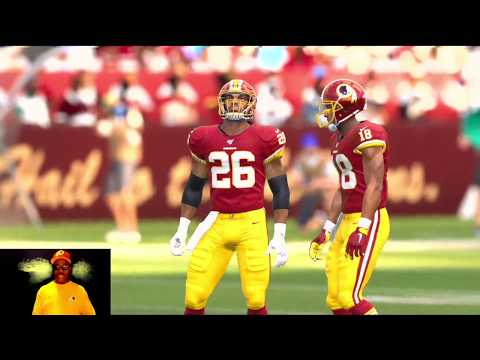 madden-nfl-20-play-now---the-washington-redskins-vs-the-oakland-raiders---1080p