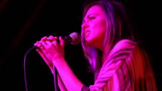Anna Nalick - Breathe 2 AM