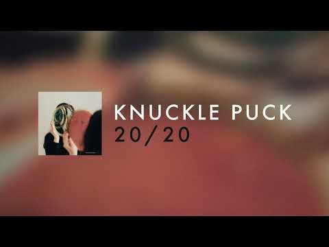 Knuckle Puck Releases New Album '20/20'