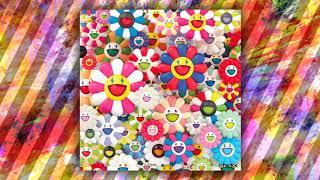 J Balvin - Colores | Album Full
