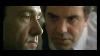 Trailer Sospechosos Habituales USJ