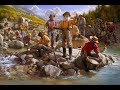California Gold Rush Documentary