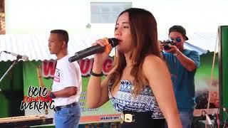Download Video UUT SELLY   DITINGGAL RABI   NEW MP3 3GP MP4