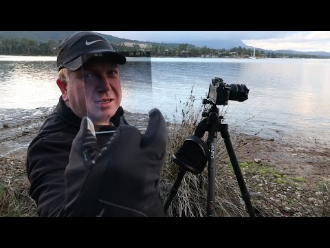 Landscape Travel Photography | I Take my Fuji XT1 to Tasmania