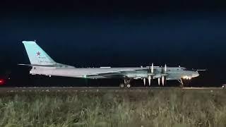 Тренировка по управлению #СЯС Вооруженных Сил Российской Федерации