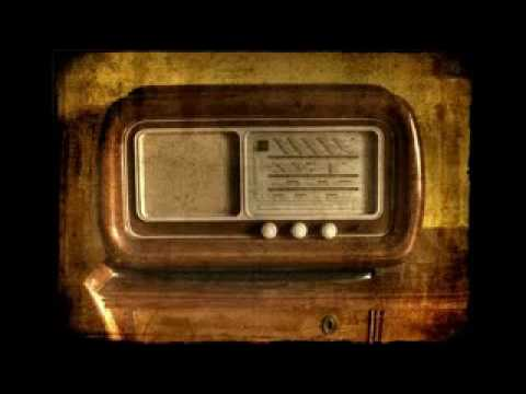 Pidiendo música en la radio de Paraguay