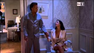 Pasion Prohibida Bacio di passione parte 2 puntata 100