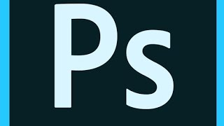 How To Download PhotoShop CC FOR 2gb And 4Gb Ram PC AND Bigners For Best-Editing