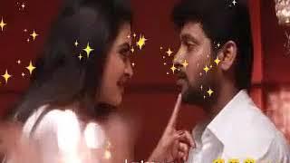 Saravanan Meenachi Whatsapp status tamil