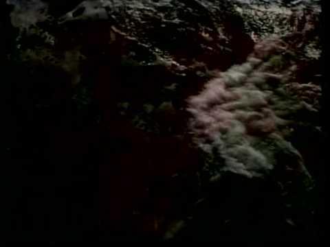 Клип Liars - Broken Witch