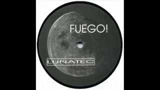 FUEGO - EL DIABLO ( LIAISONS DANGEREUSES RMX ) + GAIN FORCE - X-EMPTION ( MANDALA RMX )