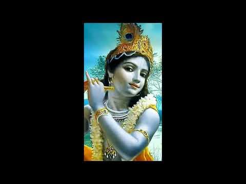 Video - https://youtu.be/AZsFS0uAaEE                   श्री कृष्ण गोविंद हरे मुरारी ही धुन सतारीवर वाजवली आहे. प्रयत्न केला आहे भगवंतानेच ती वाजवून घेतली आहे. तर नक्कीच शेअर करा. जय श्री कृष्ण 🙏🙏