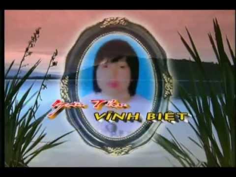 Yến Vy - Sinh 1995- mất 21/07/2012 -part 1.wmv