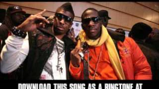 Young Dro ft. Yung L.A. - Take Off [ New Video + Lyrics + Download ]