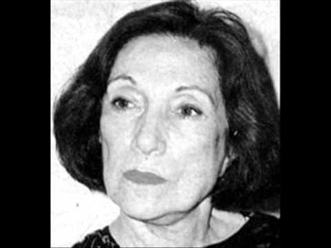 Begum Nusrat Shahbaz
