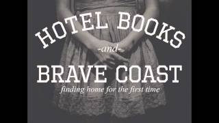 Hotel Books - Nothing Ever Changes