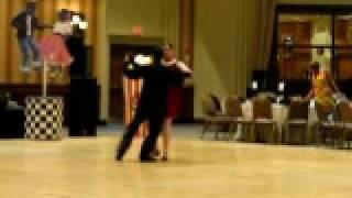 Masochism Tango