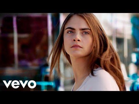 Kings Of Leon - Beach Side subtitulada en español   Lyrics