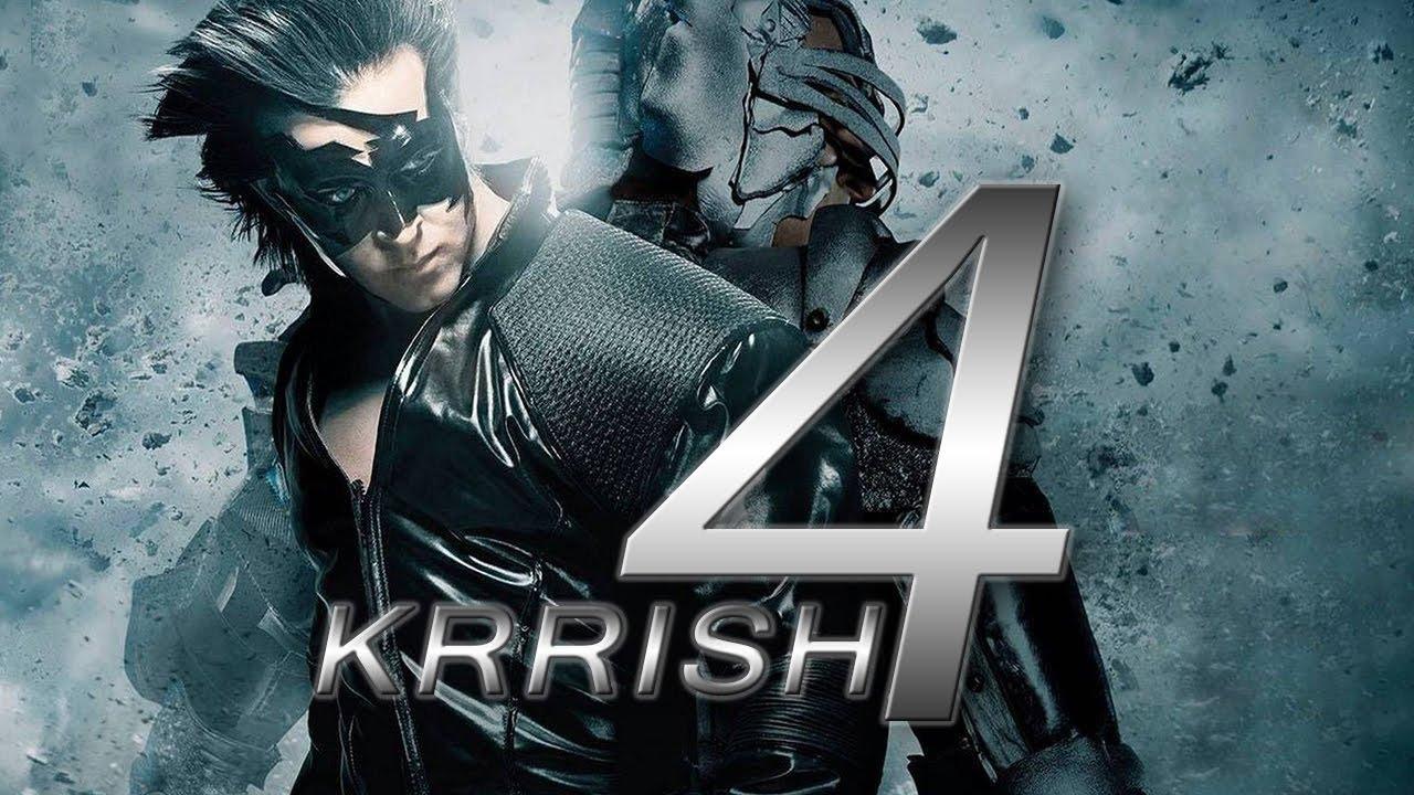 Download Krrish 4 Official Trailer 2017 First Look | Hrithik Roshan Priyanka Chopra Fan Made