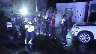 criss waddle r2bees ft bisa kdei ayi official music video new 2013