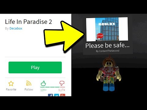 Denying people roblox jobs interviewing