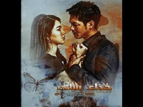 Thai Lakornsthai Dramas List Slapkiss By Bhagya D