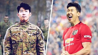 9 things you didn't know about Son Heung-Min | Oh My Goal