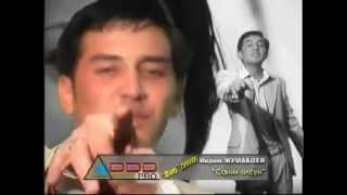 Икром Жумабаев-санин олсун