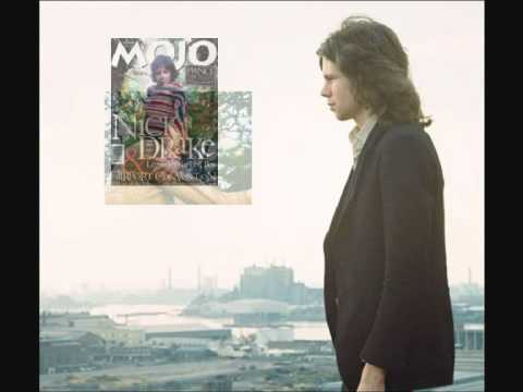 Nick Drake -  Which Will