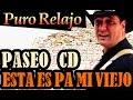 Puro Relajo - Paseo por el CD de Puro Relajo