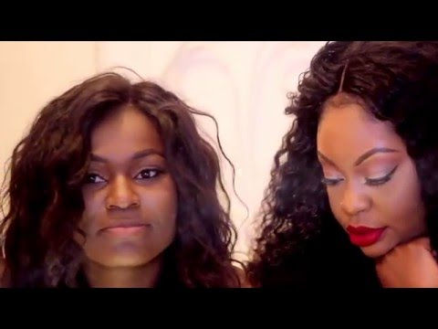 20 Facts About Us| Ria&Sheeda